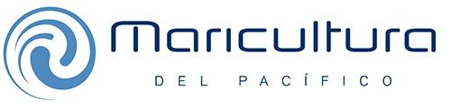 Logo Maricultura del Pacifico